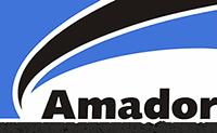 Amador Likvideerimiskeskus Logo